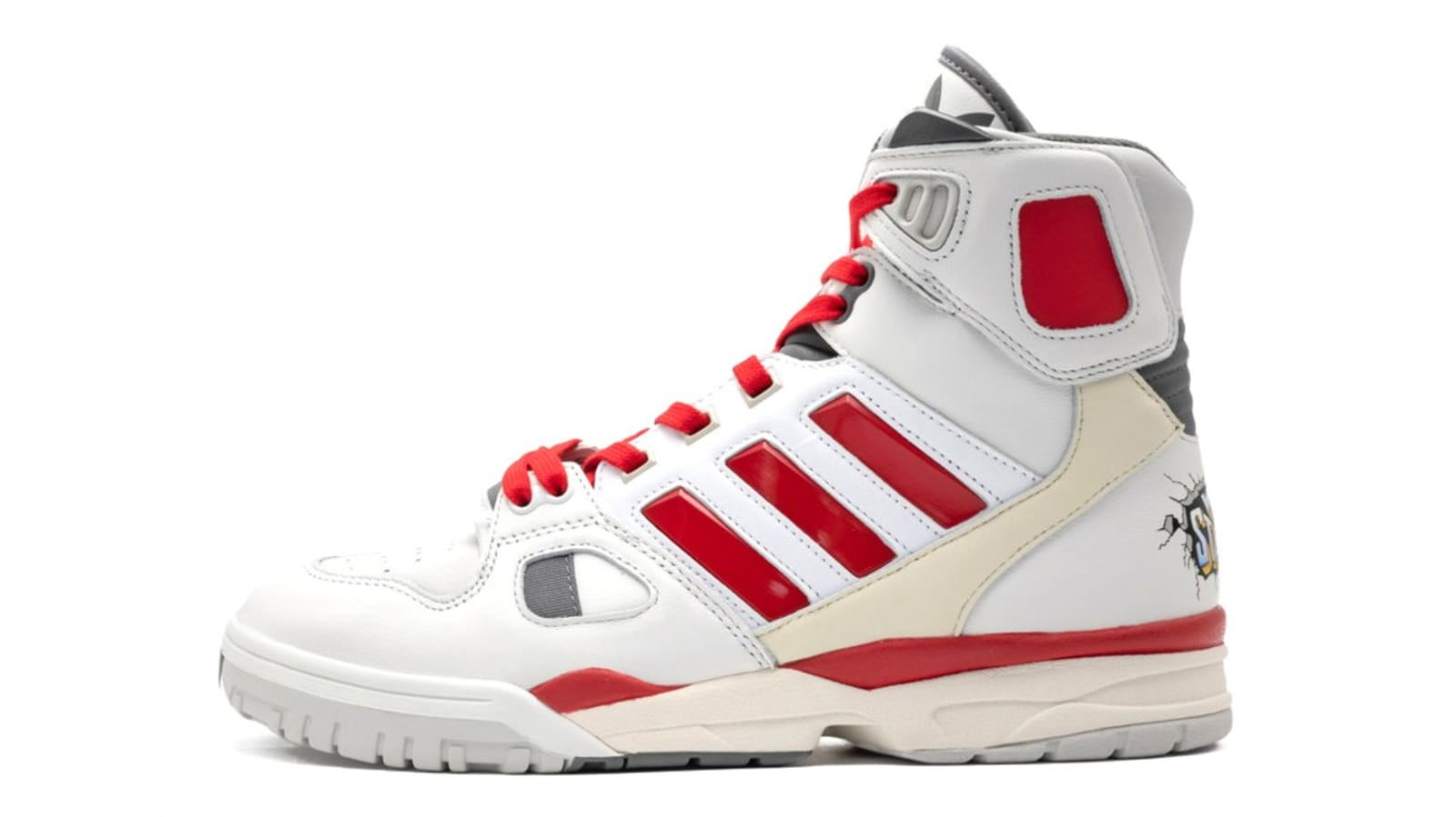 adidas-originals-artillery-hi-wyld-stallyns-lateral.jpeg