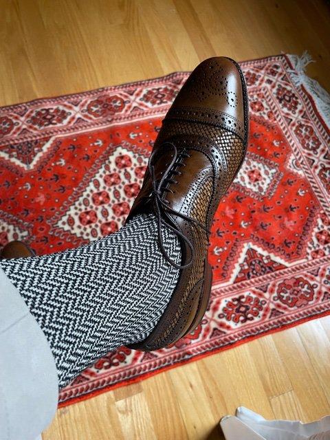 AE Strand Weave Copper.jpg