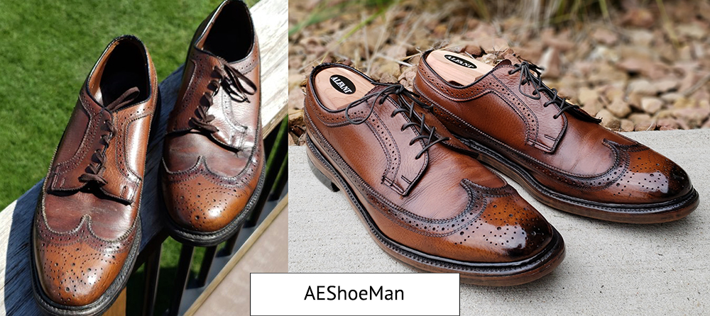AEShoeMan.jpg