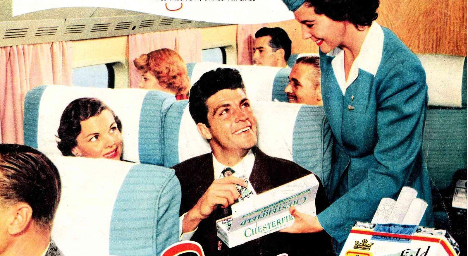 Airline_Smoking_2017.jpg