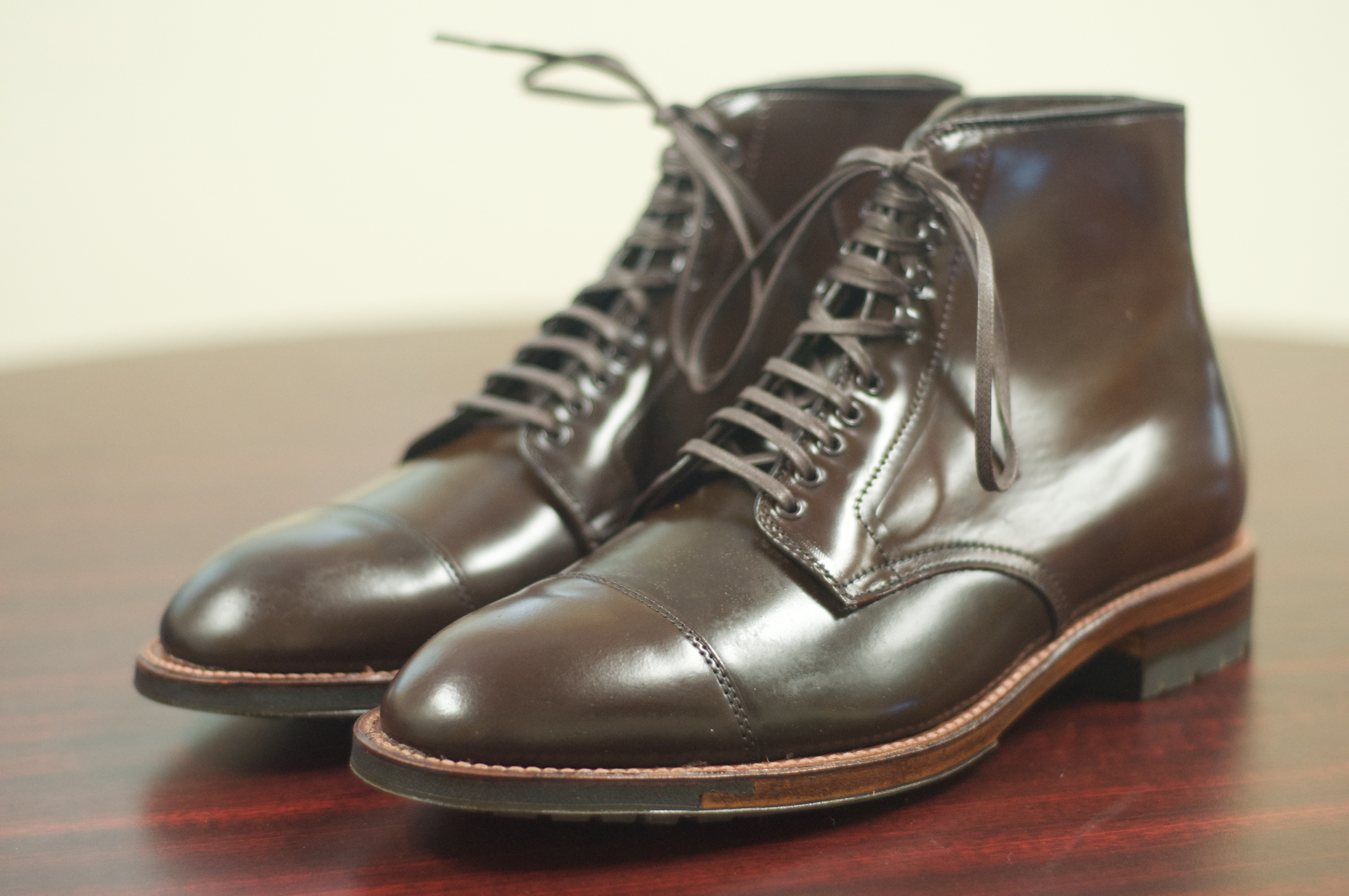 Alden-Cigar-Cap-Toe-Boot-3.jpg