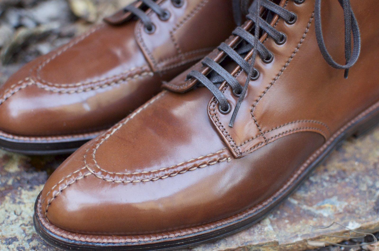 Alden Ravello Shell Cordovan NST Boots - 2020-09-17 - 3.jpg