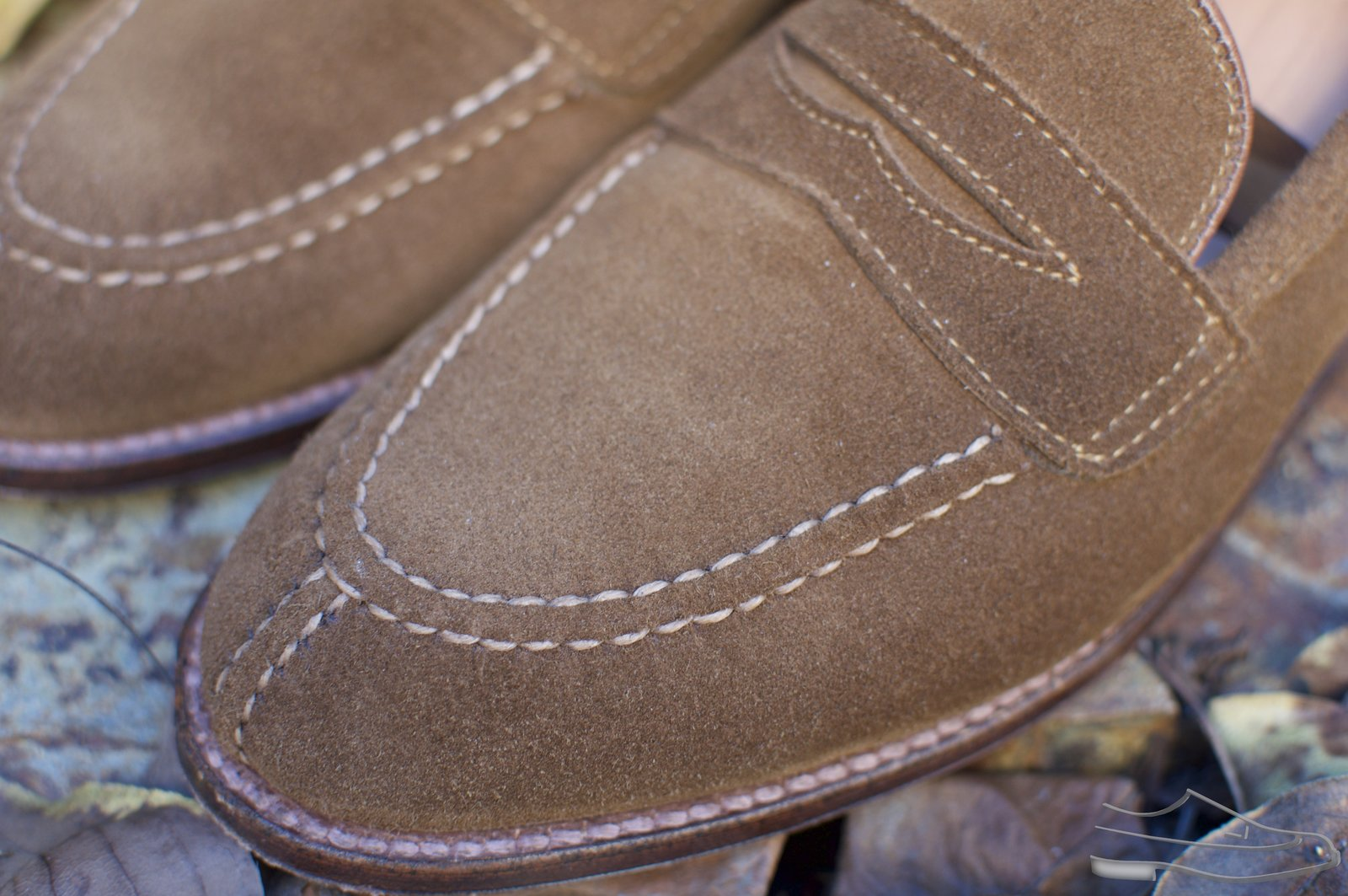 Alden Snuff Suede NST Loafers - 2020-12-03 - 3.jpg
