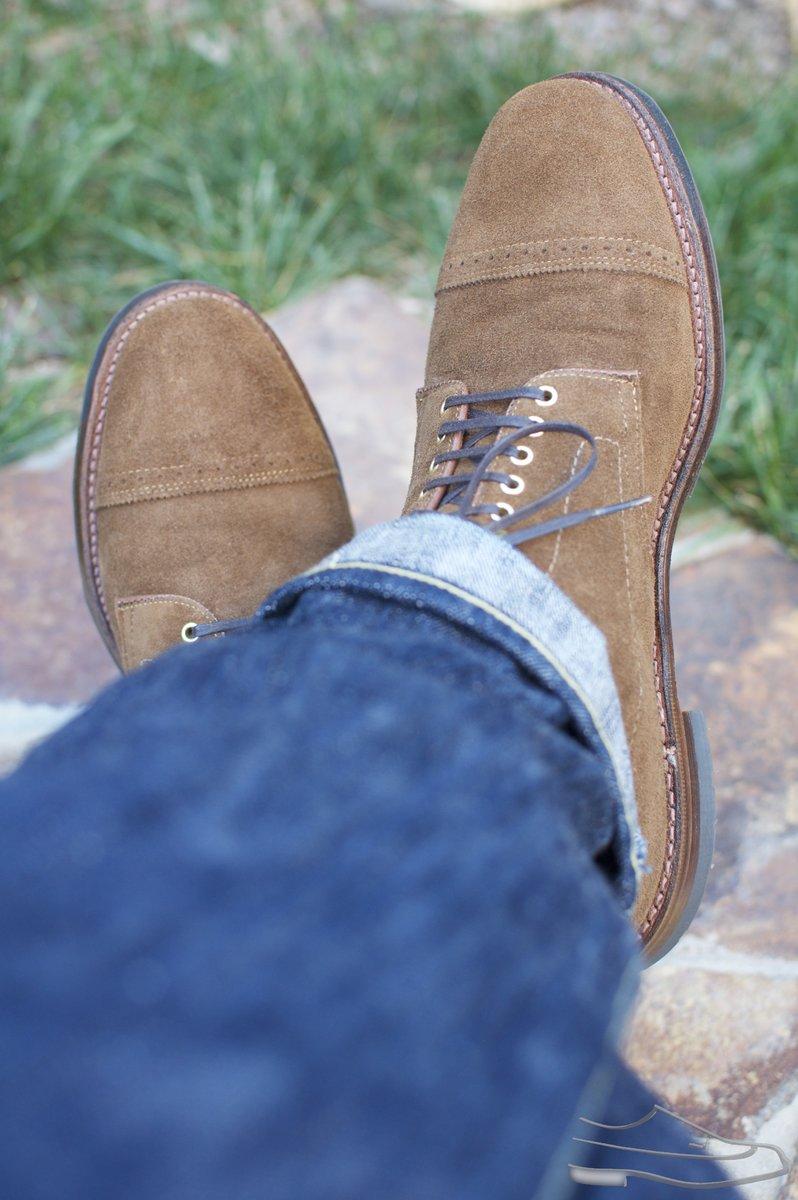 Alden Snuff Suede PCT Boots - 2021-04-30 - 6.jpg