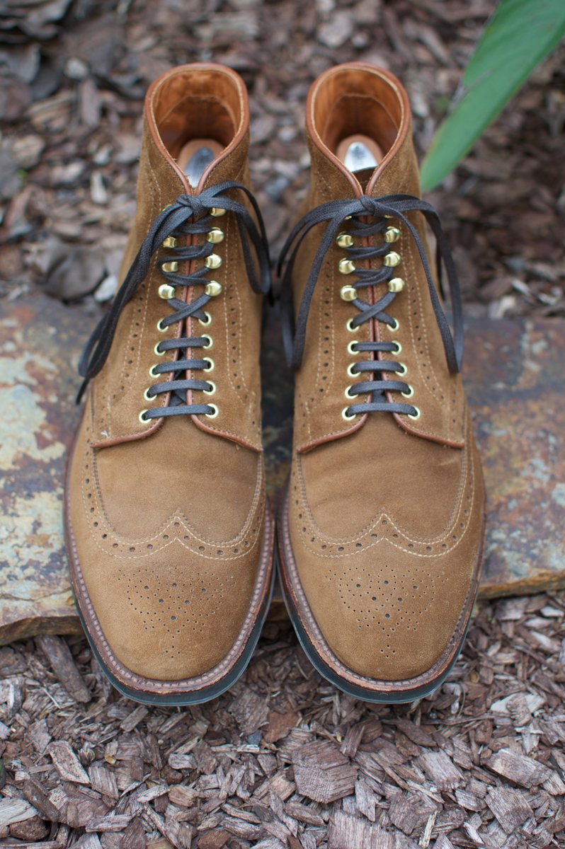 Alden x EP Snuff Suede WT Boots - 2020-04-01 - 2.jpg