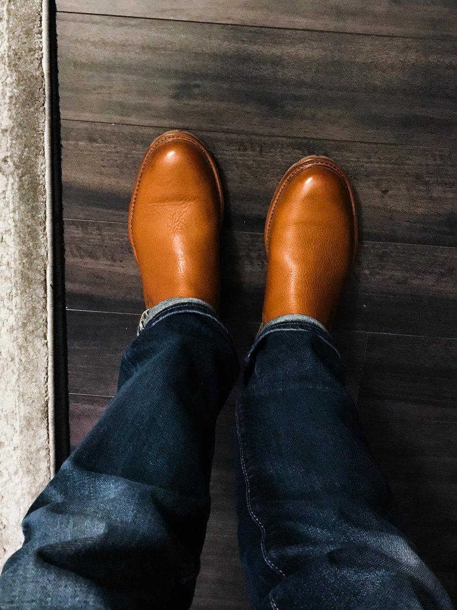 Allen Edmonds Discovery boots-2.jpg