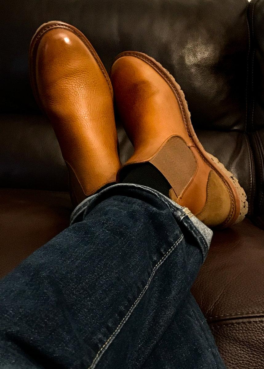 Allen Edmonds Discovery boots.jpg