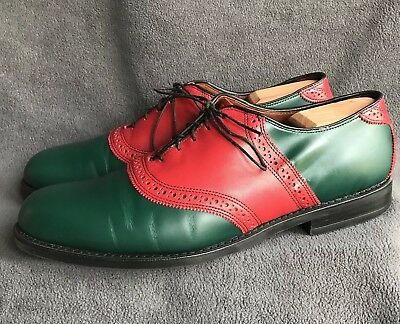 Allen-Edmonds-Holiday-Shelton-Saddle-Oxford-Shoes.jpg