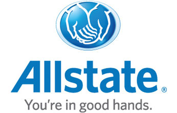 allstatebrand-logo.jpg