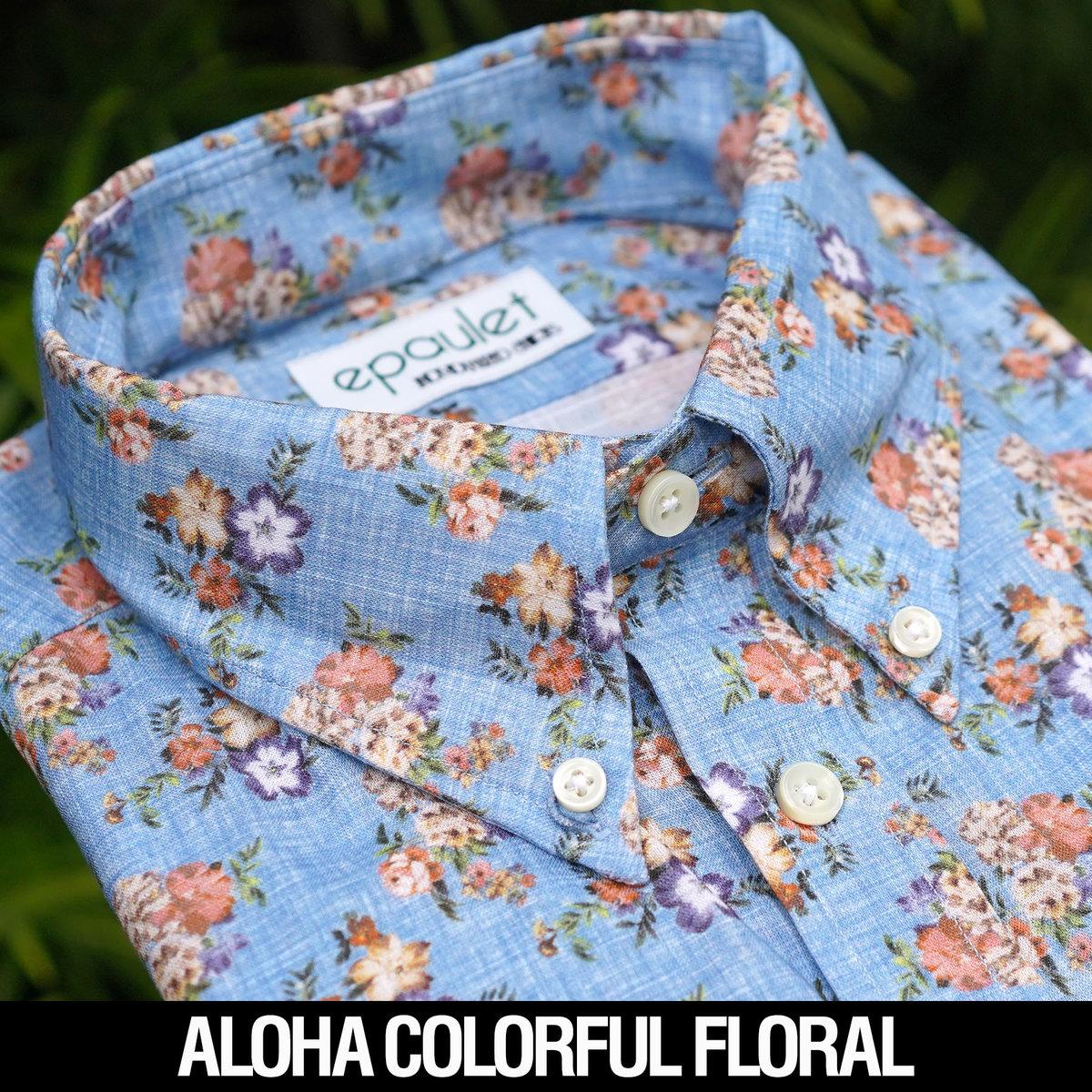 Aloha Colorful Floral.jpg
