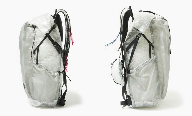 and-wander-Cuben-Fiber-Backpack-2.jpg
