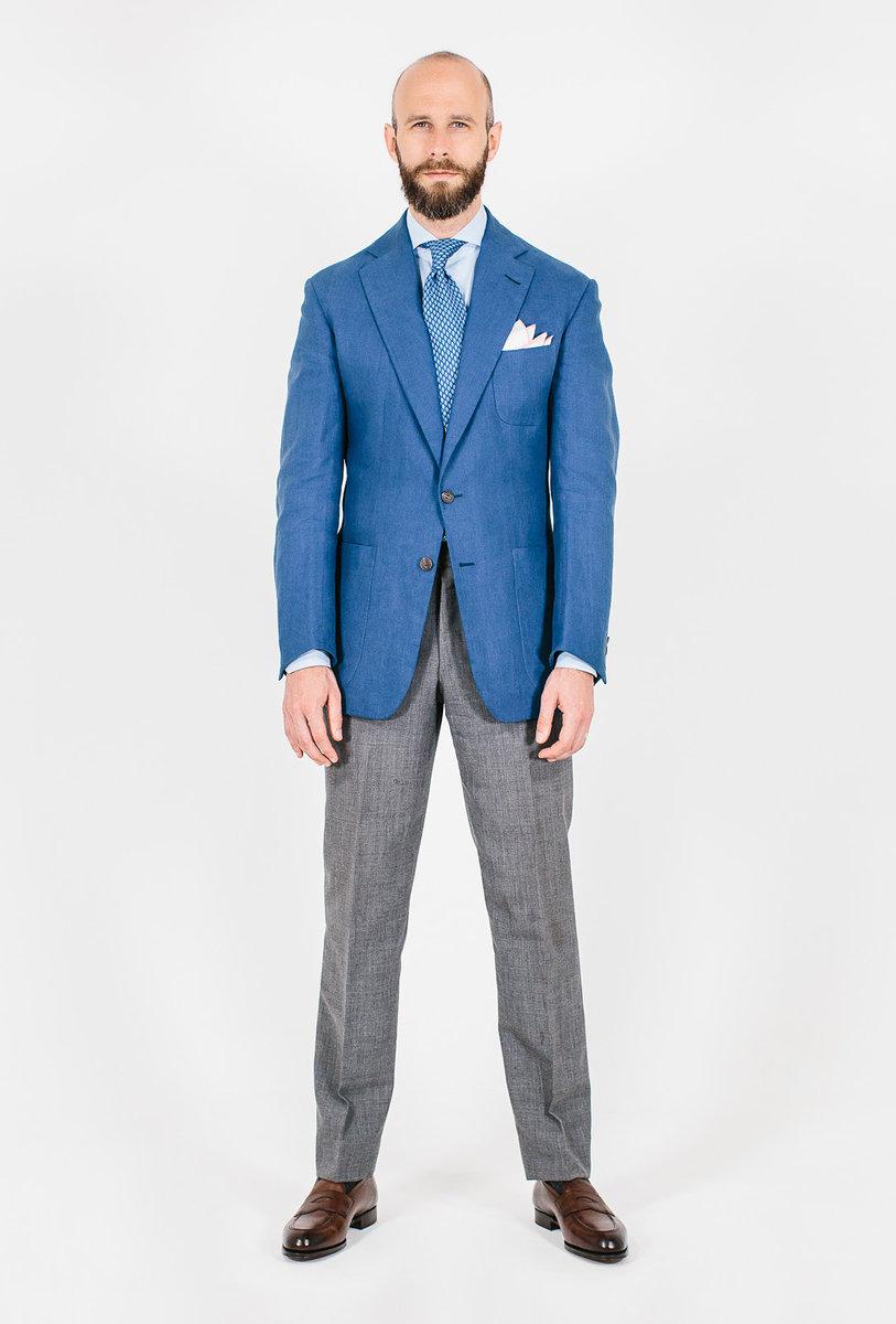 Anderson-Sheppard-bespoke-jacket.jpg