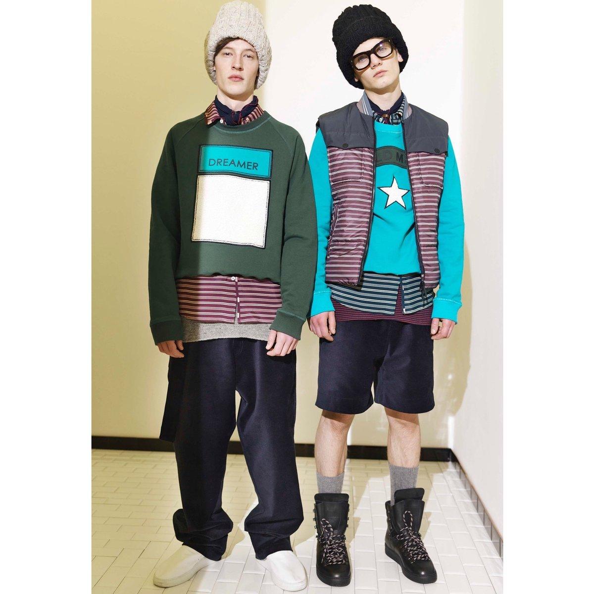 andrea-pompilio-menswear-fall-2016-lookbook-06.jpg