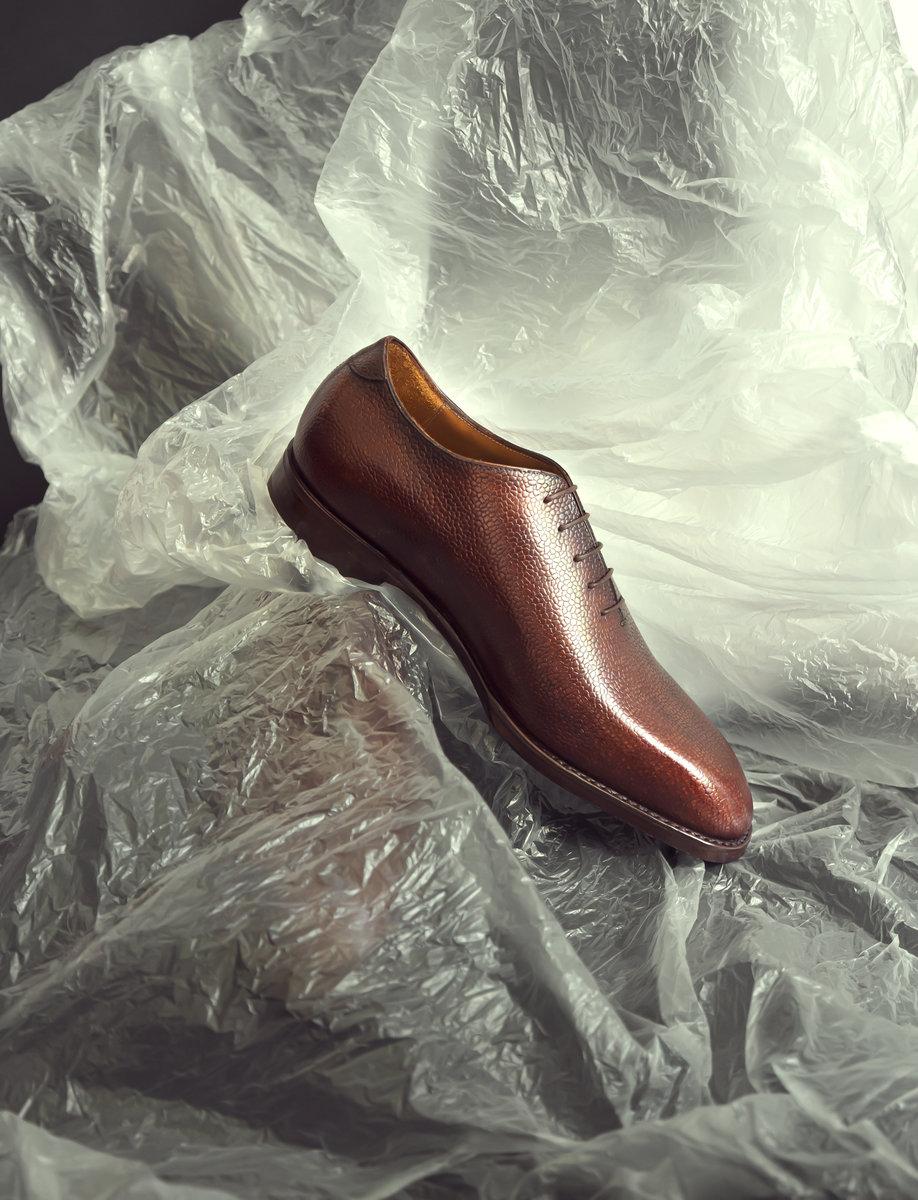 archibald-shoes-030354.jpg