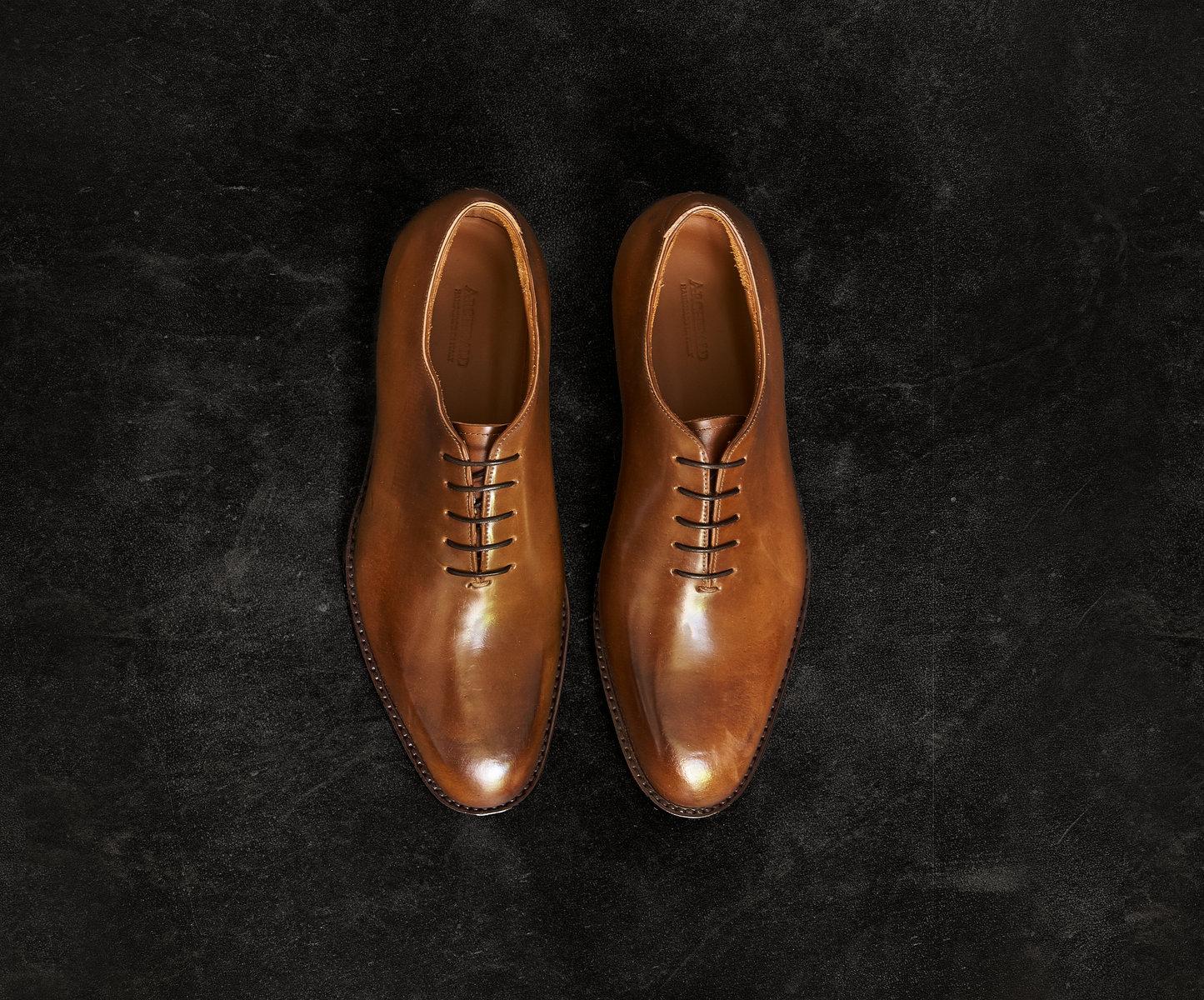archibald-shoes-036191_1.jpg