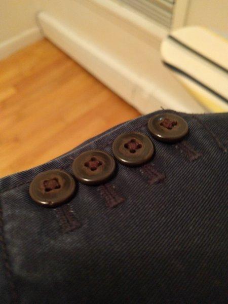 arm-buttons.jpg