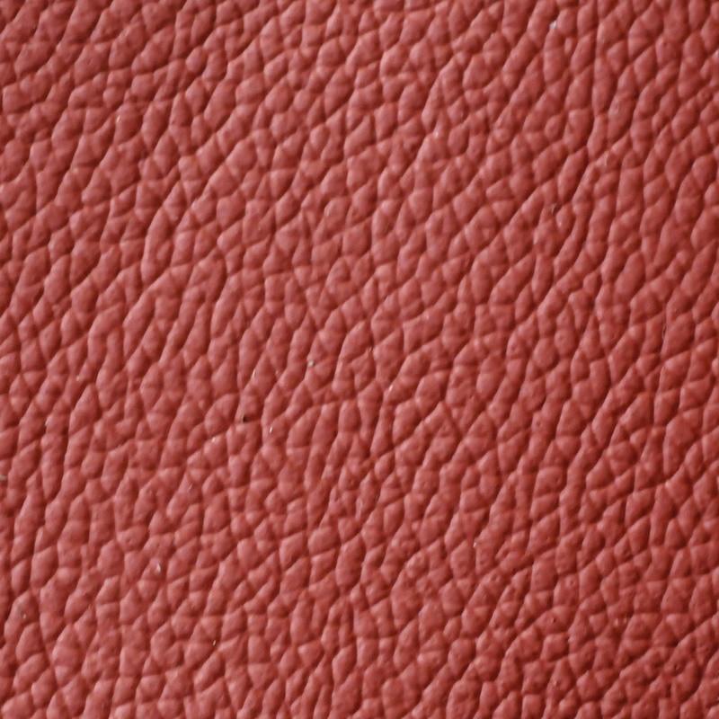 Armadilo leather.jpg