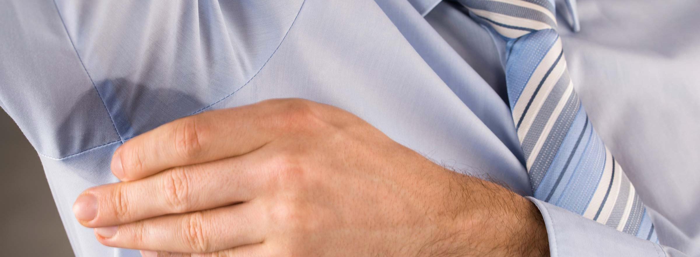 armpit stain.jpg