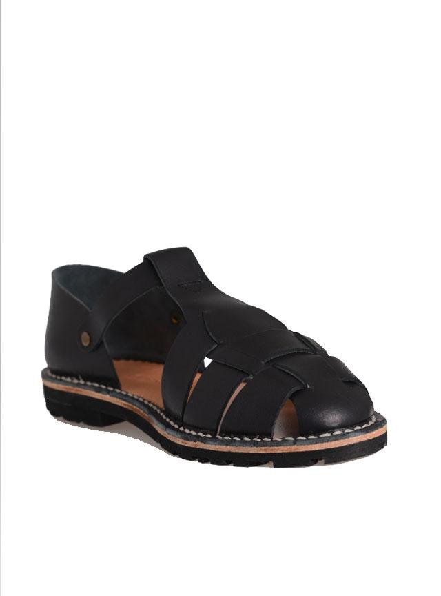 artisanal-sandal.jpg