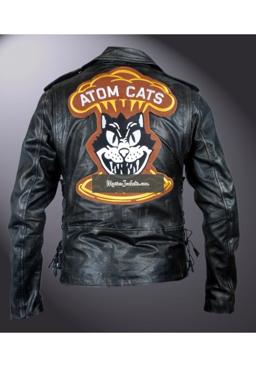 atom-cats-tooled-leather (4)-500-717.jpg