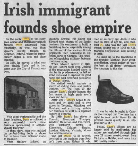 August 19, 1992 Edmonton Journal article.JPG