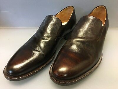 AUTHENTIC-Maison-Martin-Margiela-Walnut-Brown-Loafers-Slip-on.jpg