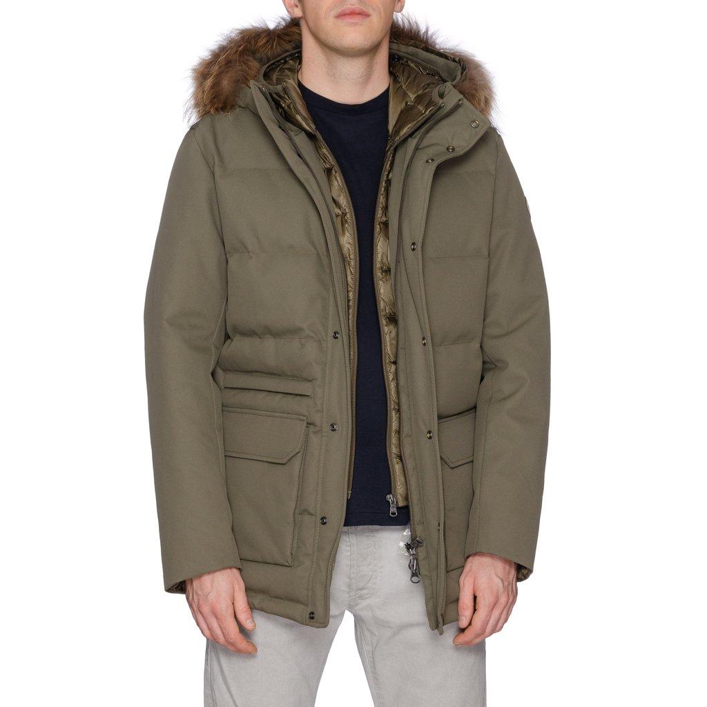 Authentic_COLMAR_ORIGINALS_1200F_Olive_Down_Fur_Parka_Jacket_Coat_NEW_L6_1024x1024.jpg