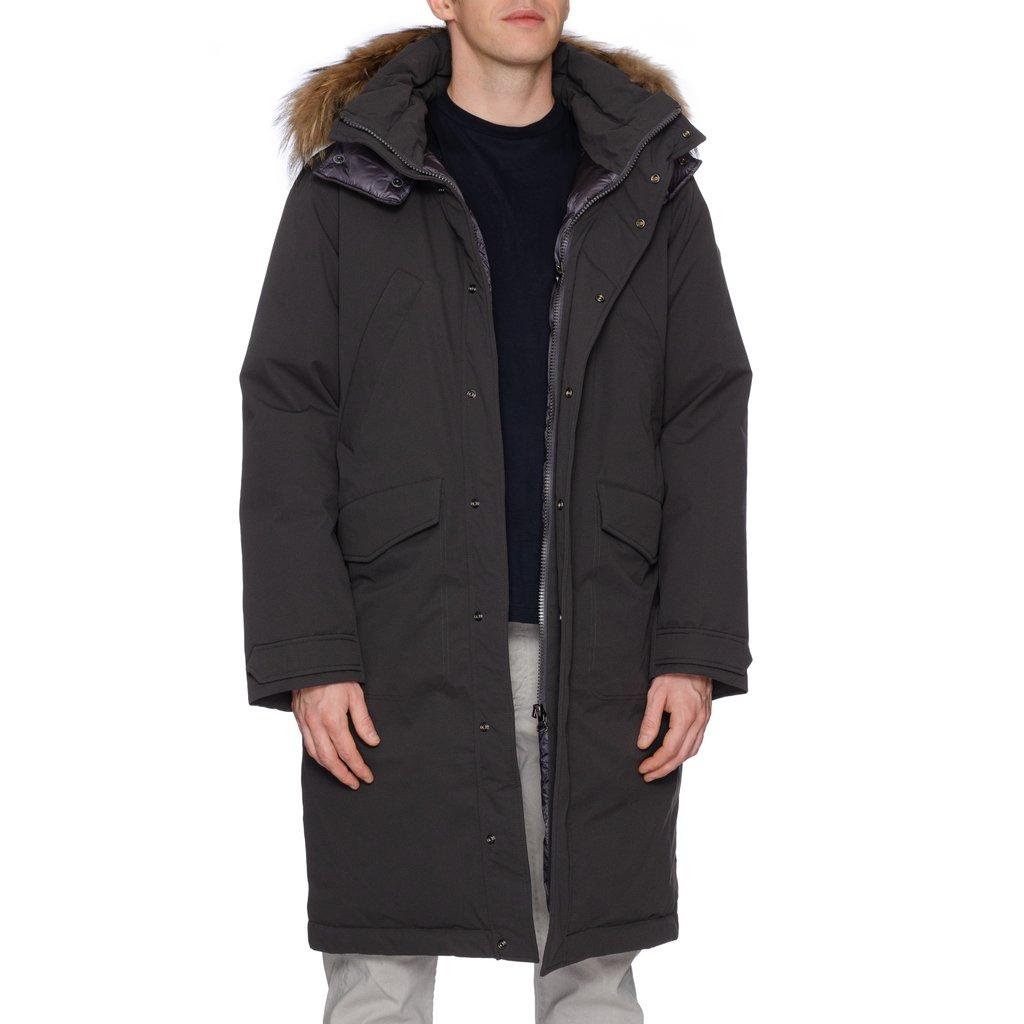 Authentic_COLMAR_ORIGINALS_1222F_Gray_Down_Fur_Parka_Jacket_Coat_NEW12_1024x1024.jpg