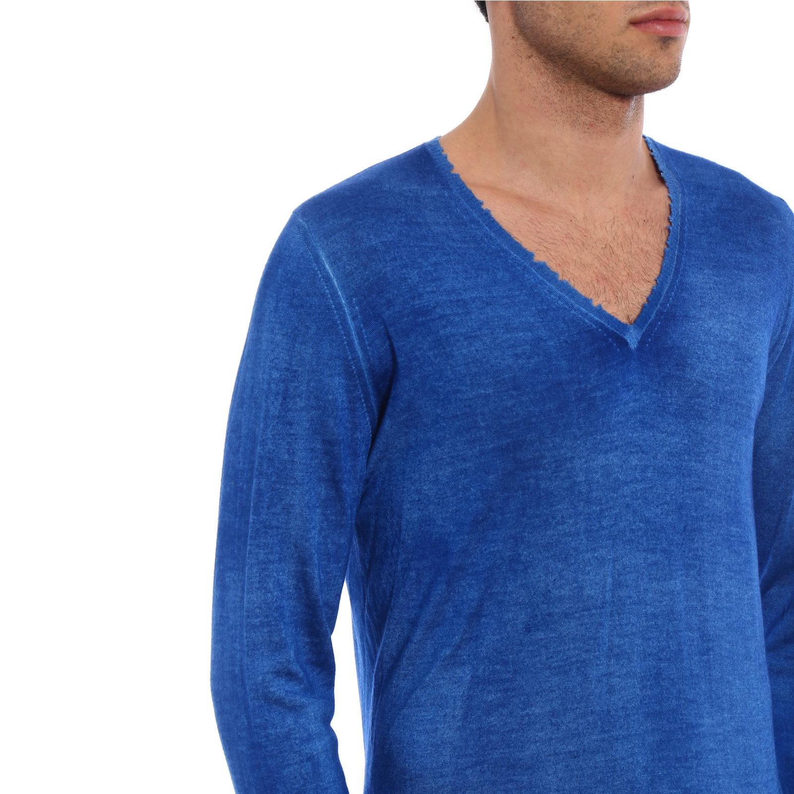 avant-toi-buy-online-cashmere-and-silk-destroyed-sweater-00000121334f00s015.jpg