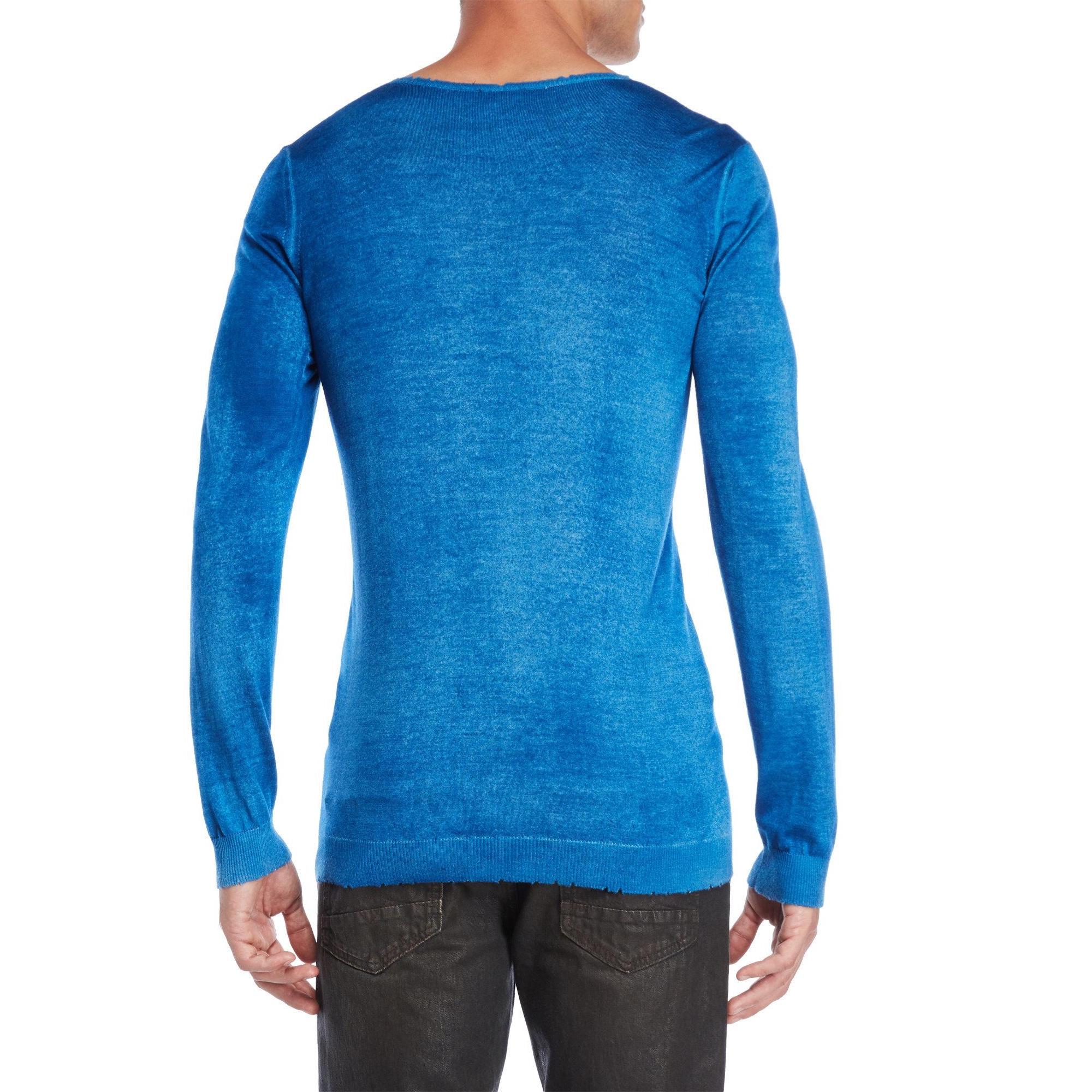 avant-toi-Multicolor-Cashmere-Silk-Pullover (1).jpg