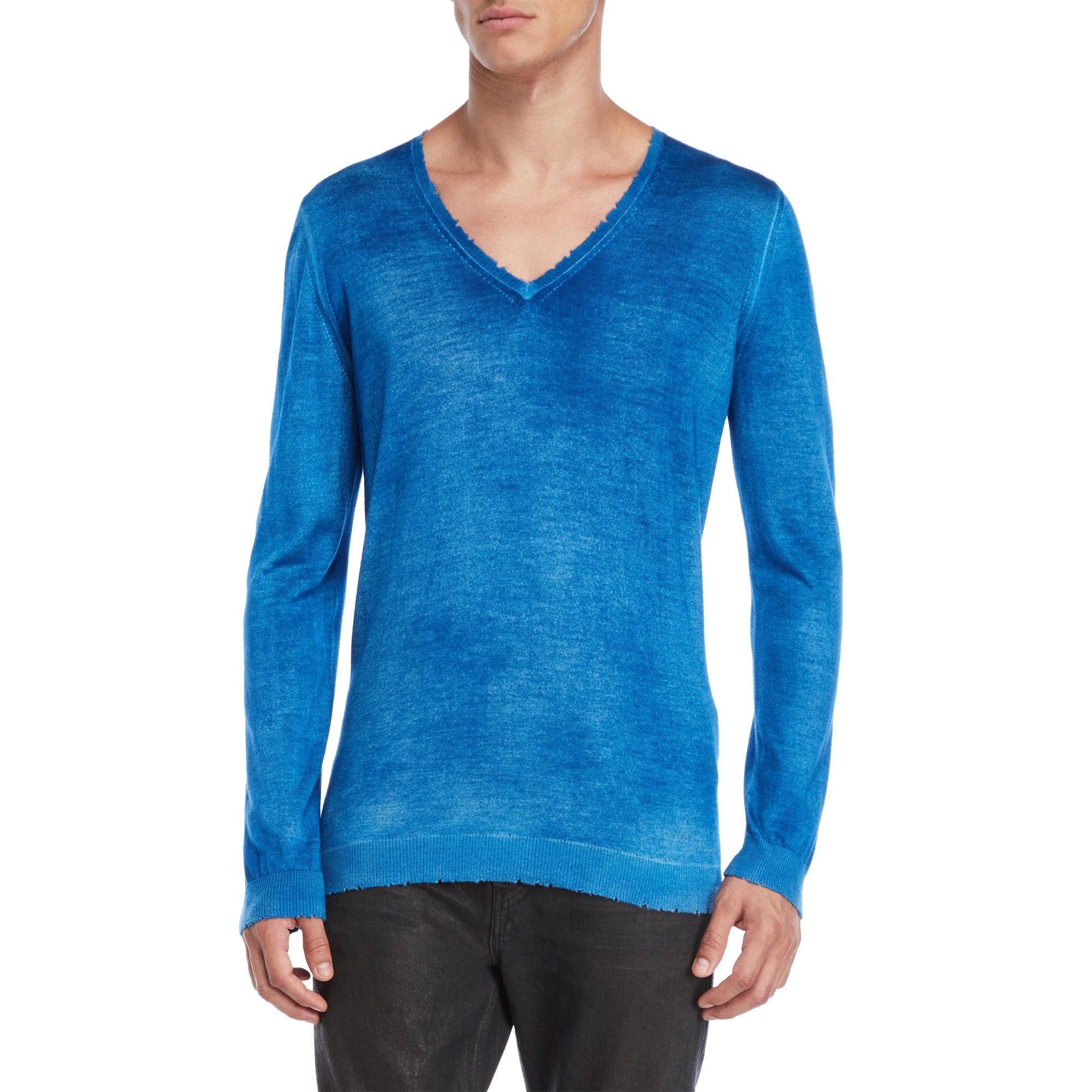 avant-toi-Multicolor-Cashmere-Silk-Pullover.jpg