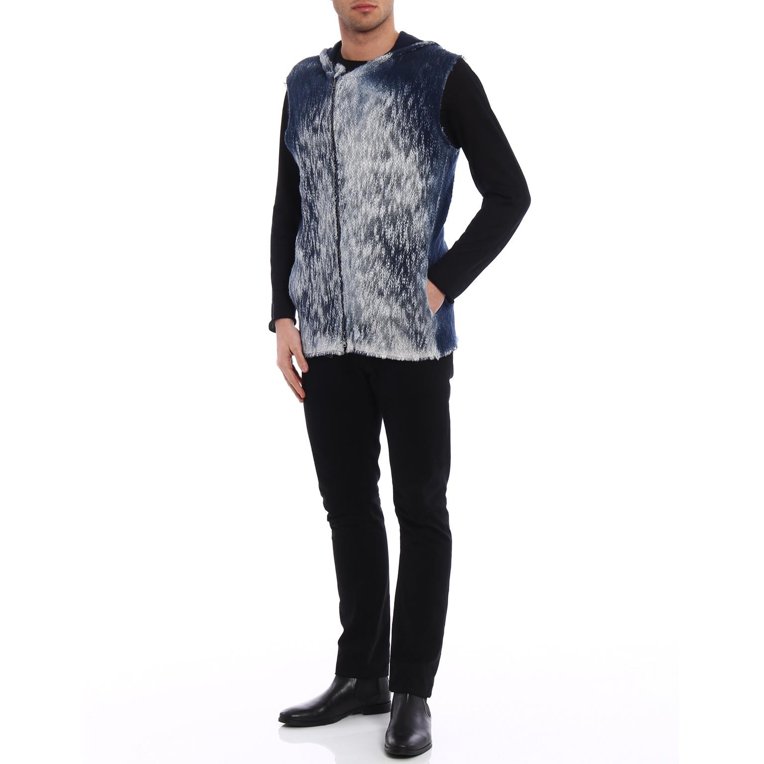 avant-toi-online-cardigans-malfil-cotton-sleeveless-cardigan-00000121358f00s002.jpg