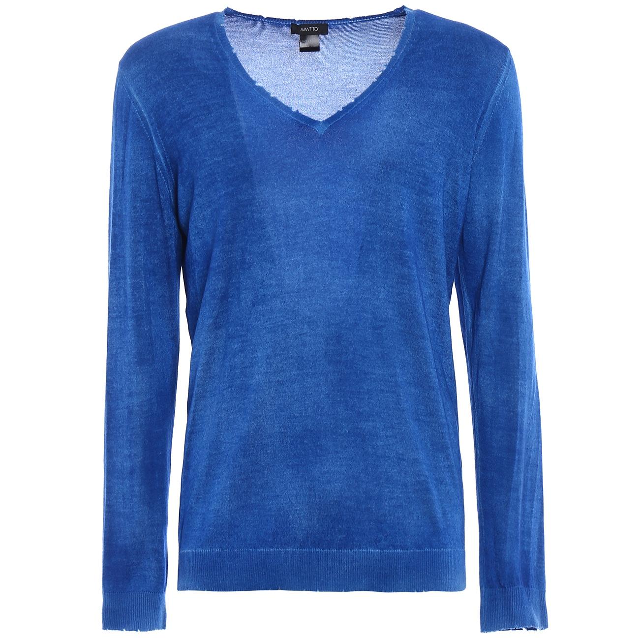 avant-toi-v-necks-cashmere-and-silk-destroyed-sweater-00000121334f00s011.jpg