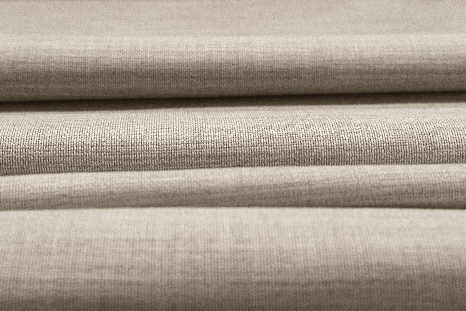 aw20-fox-merino-cloth-1@2x.jpg