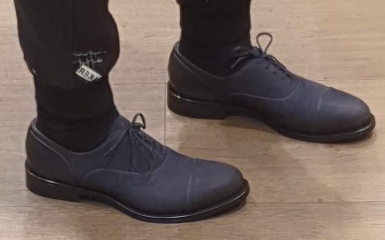 ayakkabi photo 1.jpg