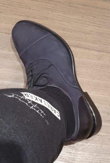 ayakkabi photo 3.jpg