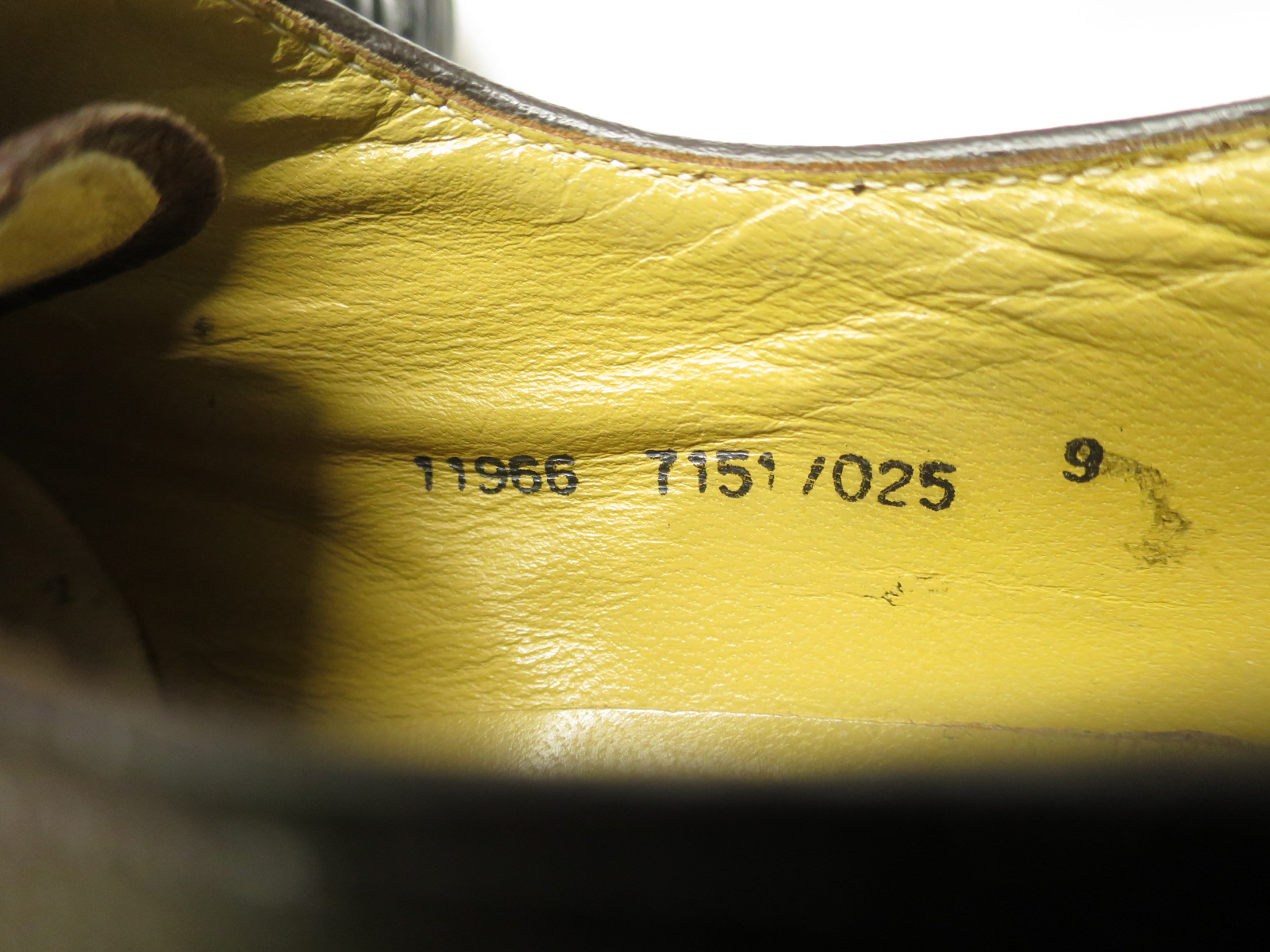 B19EB5DC-87FD-423E-8BAD-A9C8EAE18B55.jpeg