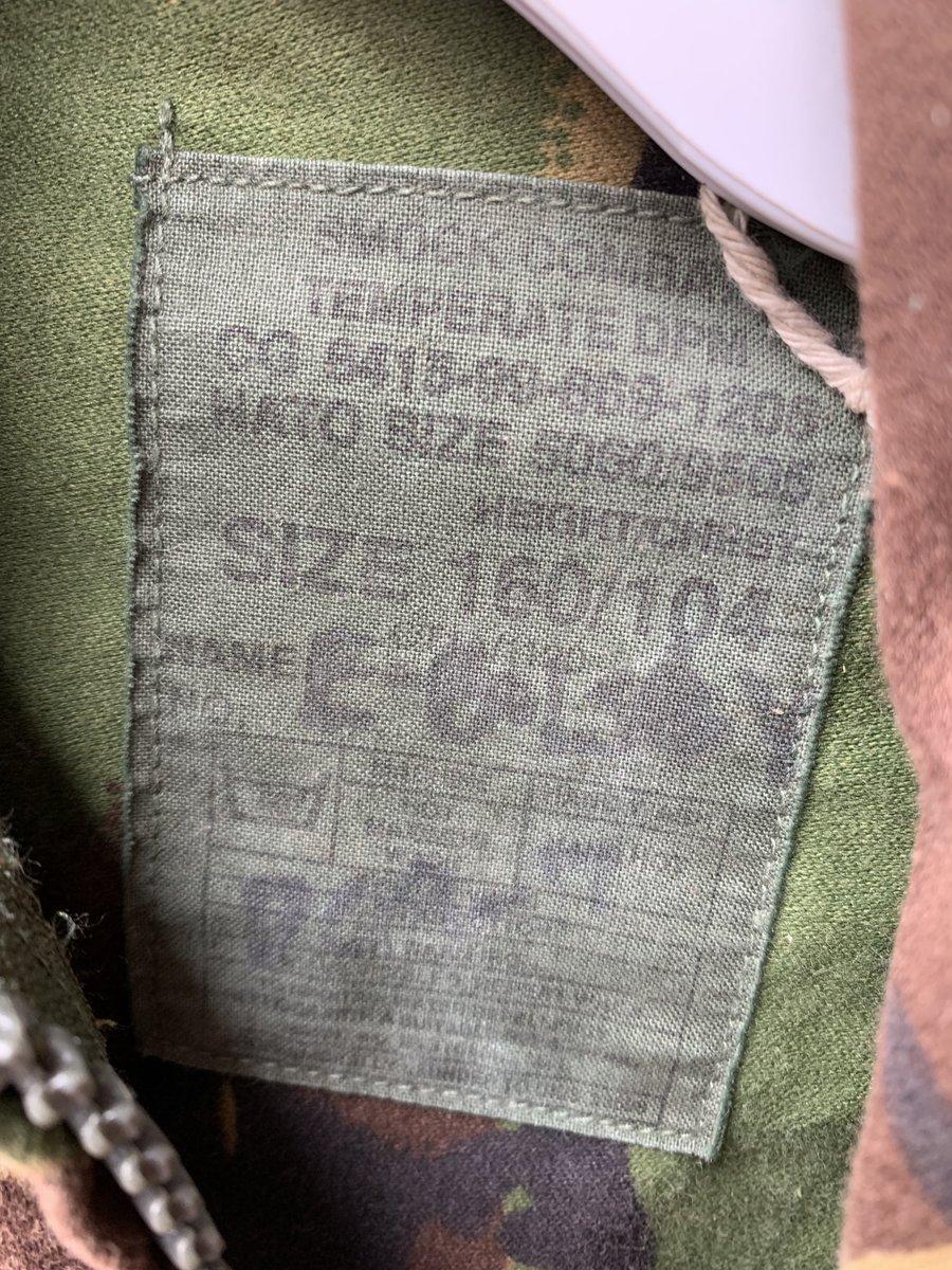 BA0B7F7A-04DF-4AD9-93F3-8F2C1A5C4342.jpeg