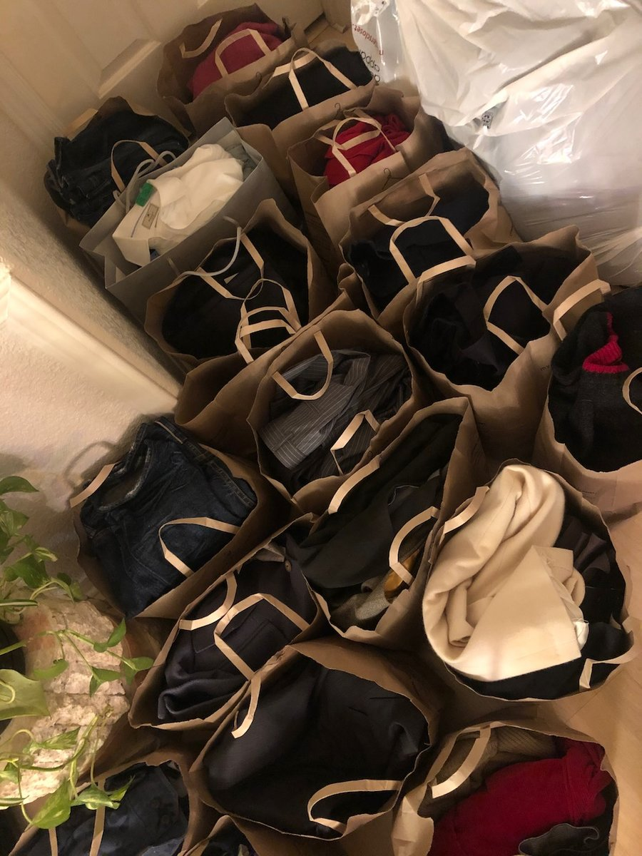 bags - 1.jpeg