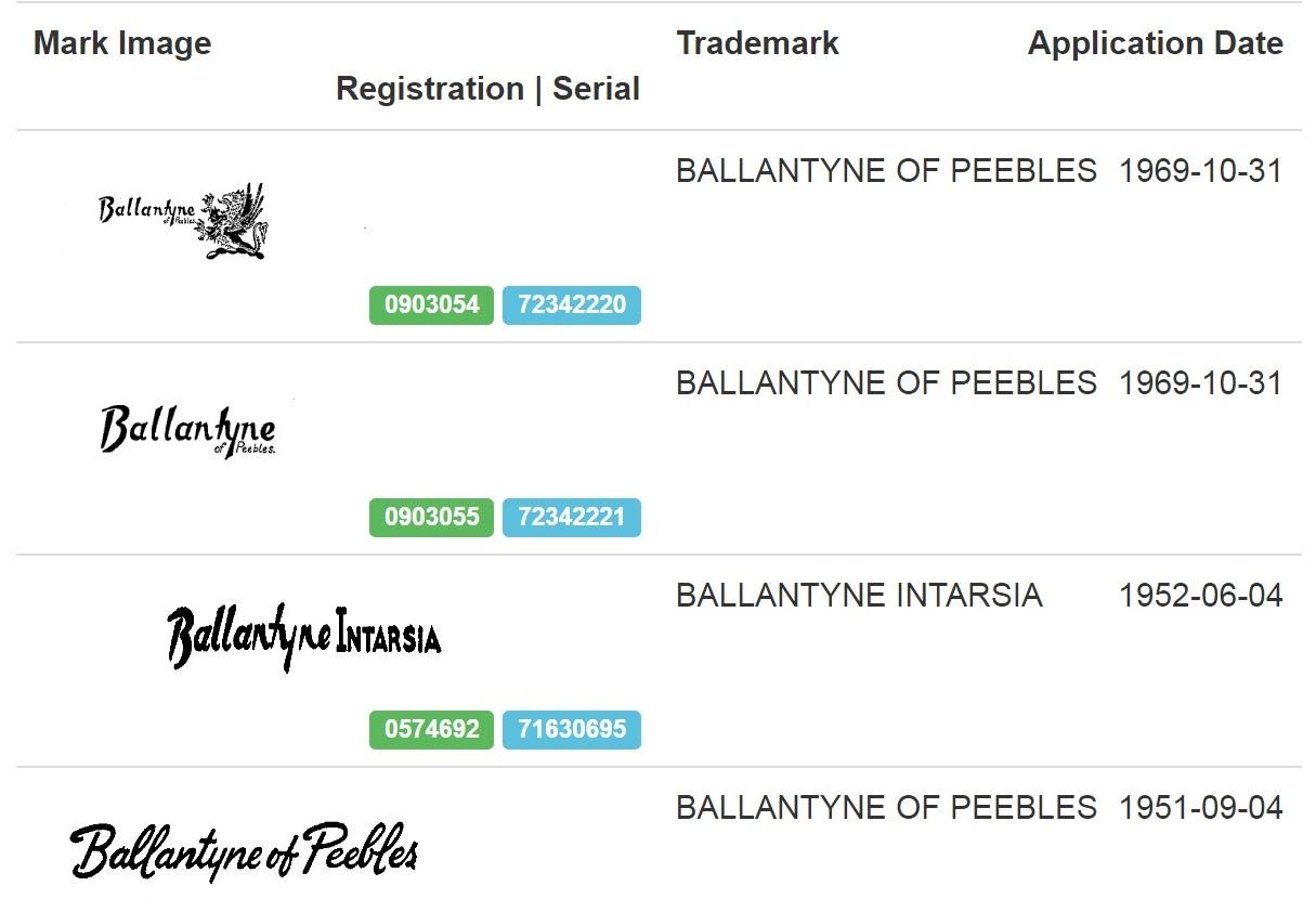 Ballantyne label - era 1.jpg