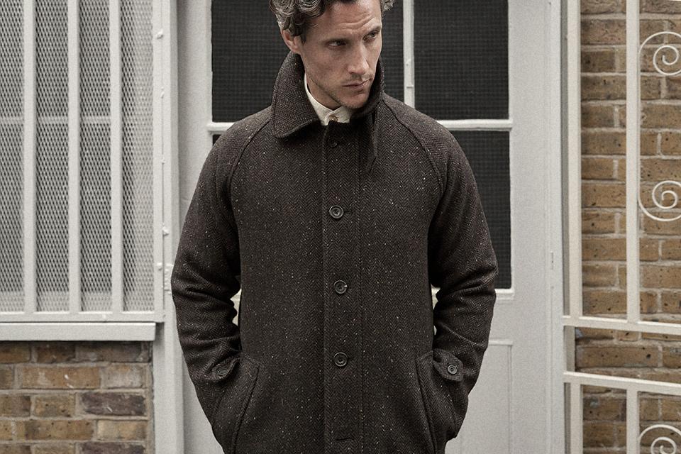 balmacaan-brown-herringbone-donegal-tweed-worn-3.jpg