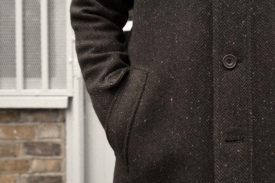 balmacaan-brown-herringbone-donegal-tweed-worn-6.jpg