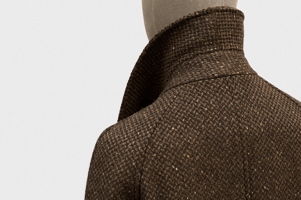 balmacaan-donegal-barleycorn-tweed-brown-15s@2x.jpg