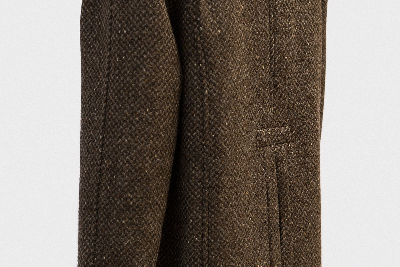balmacaan-donegal-barleycorn-tweed-brown-8@2x.jpeg