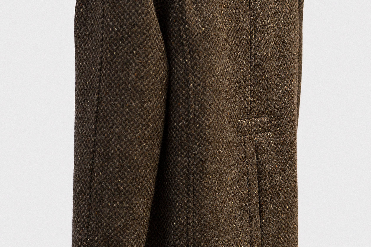 balmacaan-donegal-barleycorn-tweed-brown-8s@2x.jpg