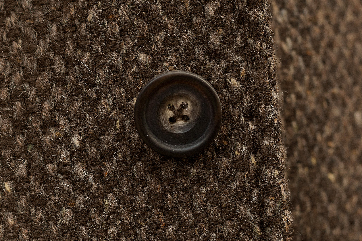 balmacaan-donegal-barleycorn-tweed-brown-9s@2x.jpg