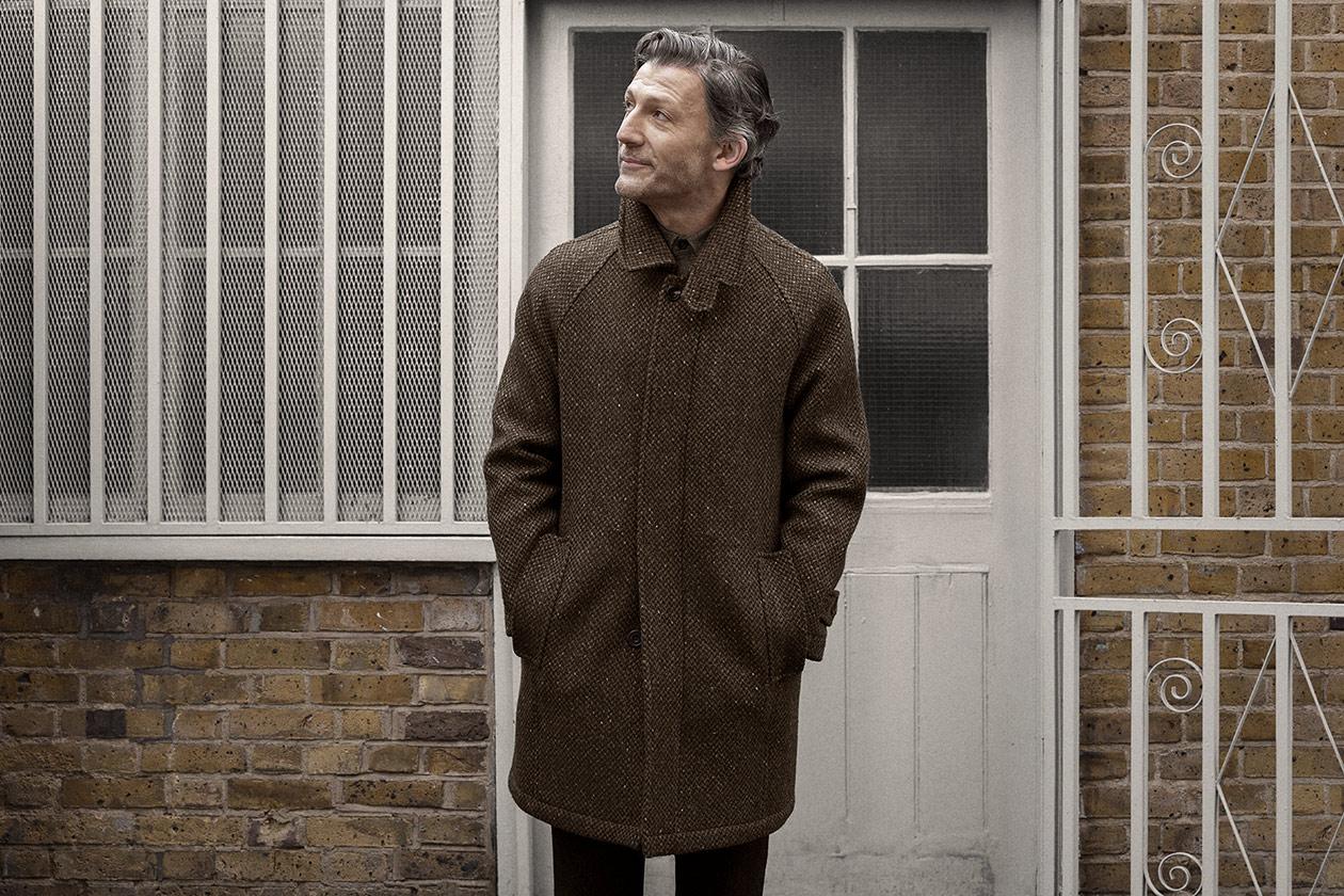 balmacaan-donegal-barleycorn-tweed-brown-worn-2s@2x.jpg