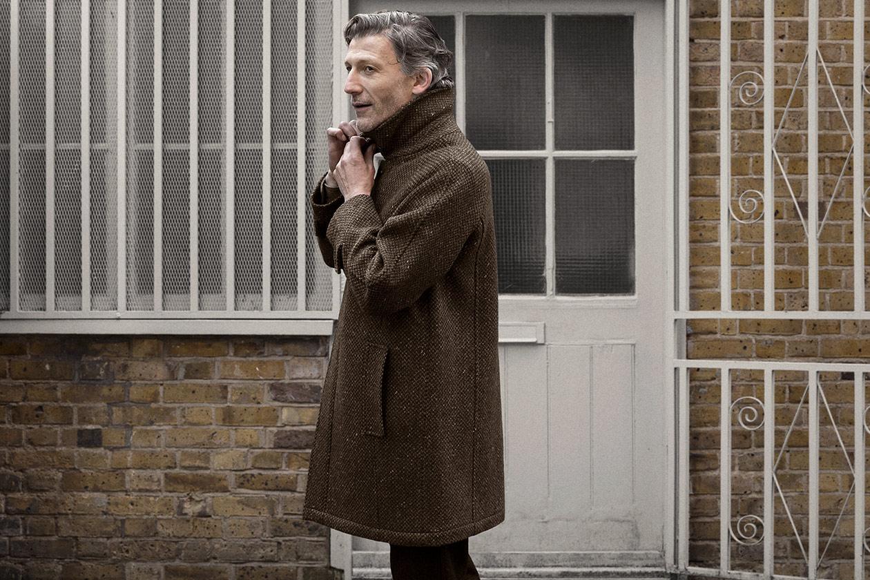 balmacaan-donegal-barleycorn-tweed-brown-worn-3s@2x.jpg