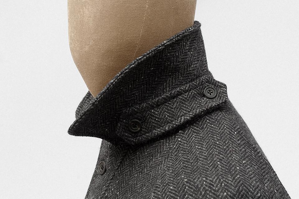 balmacaan-grey-herringbone-donegal-tweed-3.jpg