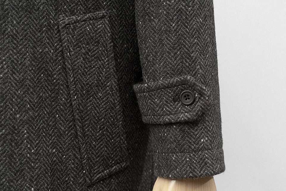balmacaan-grey-herringbone-donegal-tweed-6.jpg